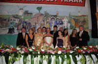 traar2011-794