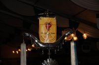 traar2011-912