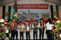 traar2011-941