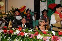 traar2011-966