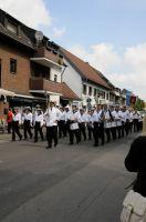 traar2011-267