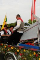 traar2011-292