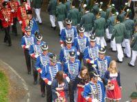 schtzenfest_2015_2085