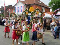 schtzenfest_2015_2280