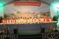 schtzenfest_2015_2705