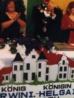 koenigspaar1993